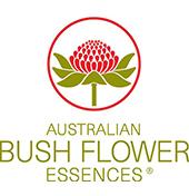 Australian-Bush-Flower_web