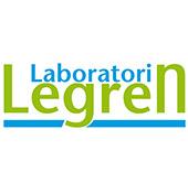 Legren_w