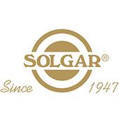 Solgar_w