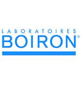 boiron_web