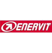 enervit_w