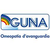 guna_w