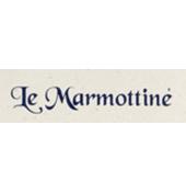 leMarmottine