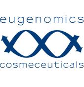 logo_eugenomics