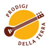 prodigi-terra-13
