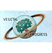 vegetal-progress_web