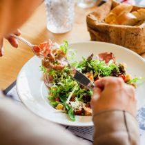 Cosa è e come sconfiggere il colesterolo
